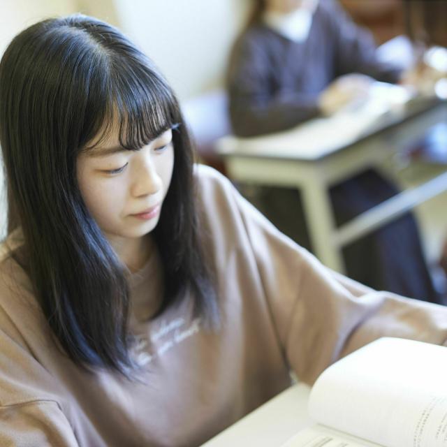 京都医療科学大学 受験生対象 入試対策イベント3