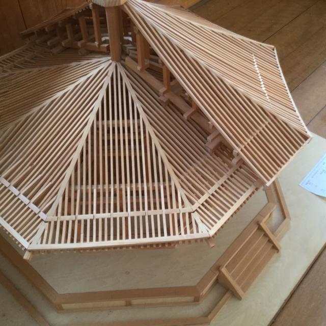 日本建築専門学校 学校説明会【建築業界について】1