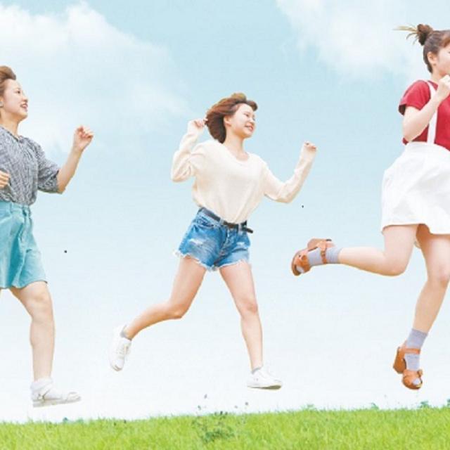 昭和学院短期大学 OPEN CAMPUS2019 学園祭「真間祭」同時開催1