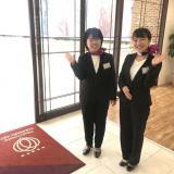 交通費サポート&バス・特急・新幹線 無料送迎プラン!!の詳細