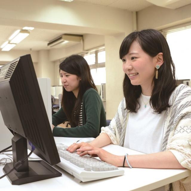 平成国際学園 体験入学