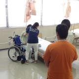 福祉・保育・教育・医療の体験入学に参加しよう☆の詳細
