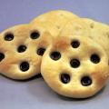 ☆★冬のオープンキャンパス!パン体験実習★☆