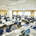 北海学園大学 第3回オープンキャンパス【札幌豊平キャンパス 】法学部