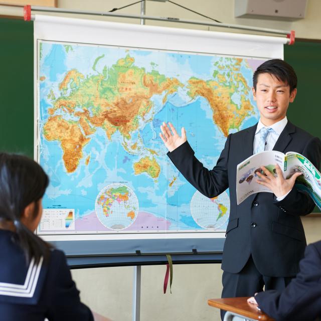 芦屋大学 【教育学 体験授業】AIの時代とこれからの教育1
