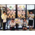 神戸元町こども専門学校 【高校1.2年生対象♪】特別オープンキャンパス&保護者説明★