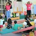 【幼児保育コース】オープンキャンパス/國學院大學北海道短期大学部