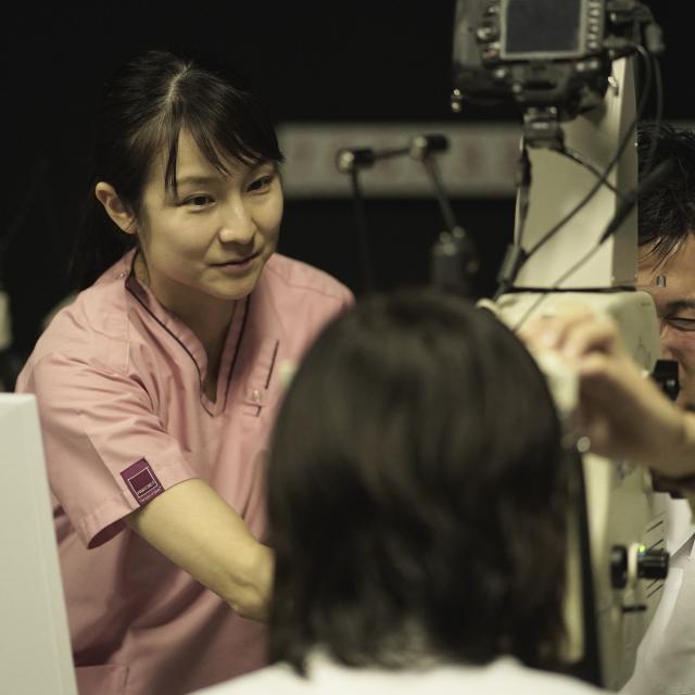 北海道ハイテクノロジー専門学校 大学と専門学校で迷われている方にメリット説明会開催!2