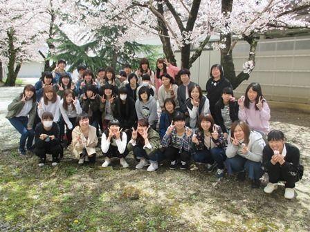 飯田女子短期大学のブログインフ...