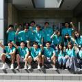 春のオープンキャンパス2021/浜松学院大学