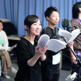 声優アーティスト科 オープンキャンパス【送迎バス運行】の詳細