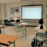 夏のスペシャルオープンキャンパス!~メディアデザイン科~の詳細