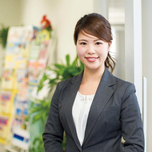 大阪観光専門学校 ◆ トラベル学科 8-9月体験入学 ◆1