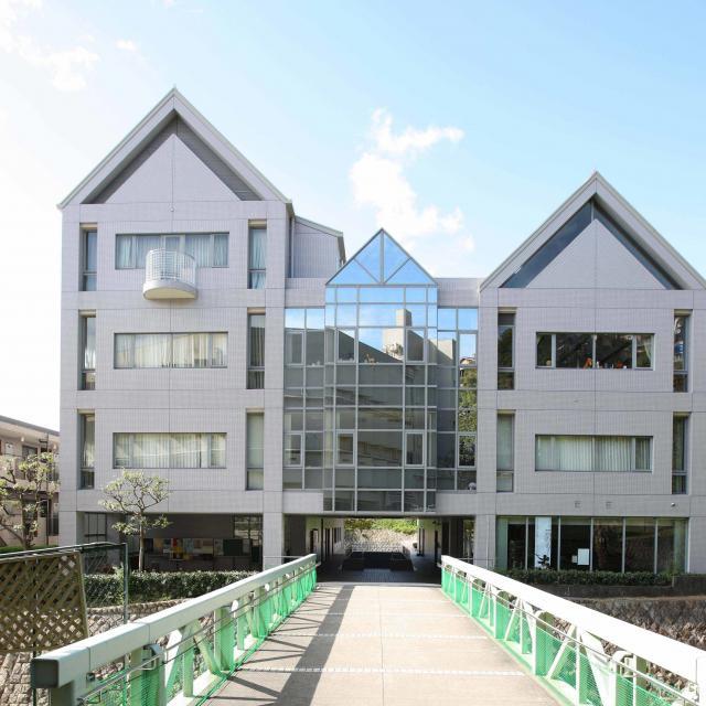 関西国際大学 関西国際大学オープンキャンパス2019in神戸山手1