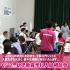 信州豊南短期大学 幼児教育学科入試相談会2