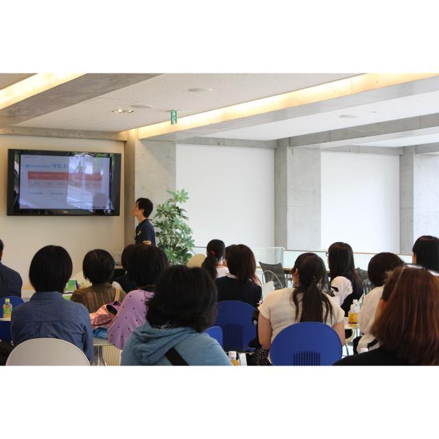 専門学校ちば愛犬動物フラワー学園 6/15(金)県民の日授業見学DAY!2