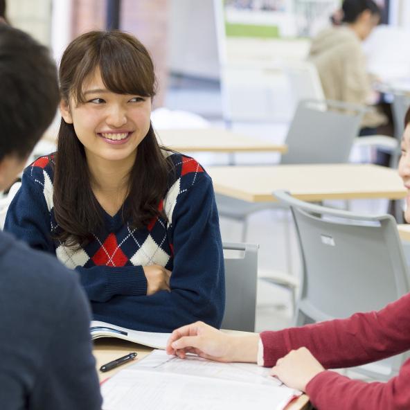 大学 発表 文教 合格