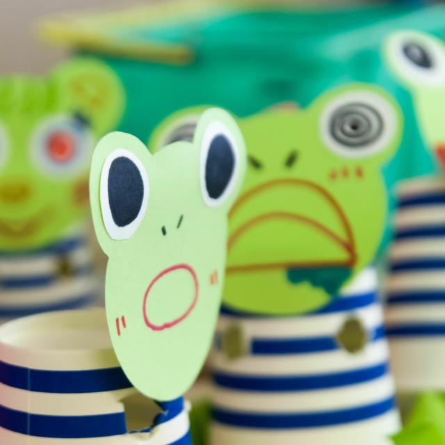 仙台幼児保育専門学校 毎月開催!ワクワク日替わりメニューのミニオープンキャンパス4
