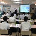 オープンキャンパス/石川職業能力開発短期大学校