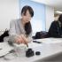 札幌マンガ・アニメ&声優専門学校 キミも先輩に続け!マンガ家デビュー☆ヒット作の扉を開こう☆3