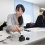 専門学校 札幌マンガ・アニメ学院
