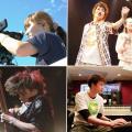 札幌放送芸術&ミュージック・ダンス専門学校 体験入学(宿泊・バス運行)