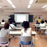 毎年満足度9割越え★特待生入試説明会の詳細