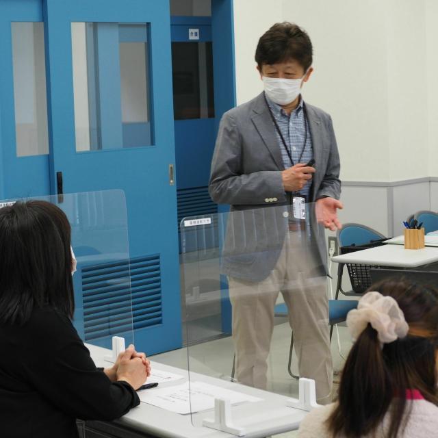 星槎道都大学 【午前】社会福祉 ソーシャルワーカー×特別支援(リピーター)2