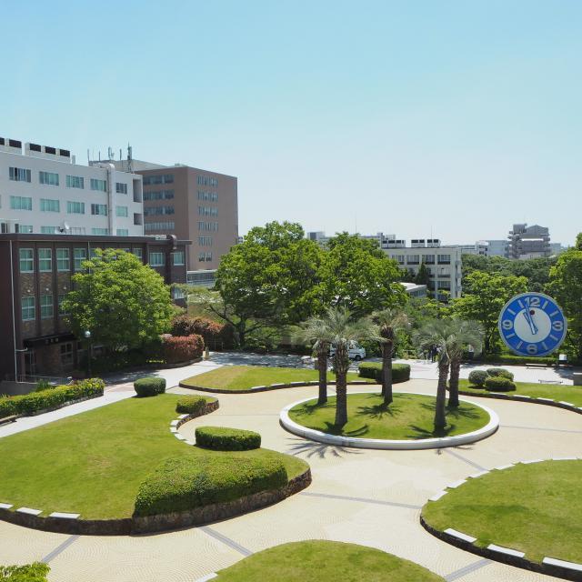 神戸学院大学 今年も開催します!神戸学院大学オープンキャンパス20182
