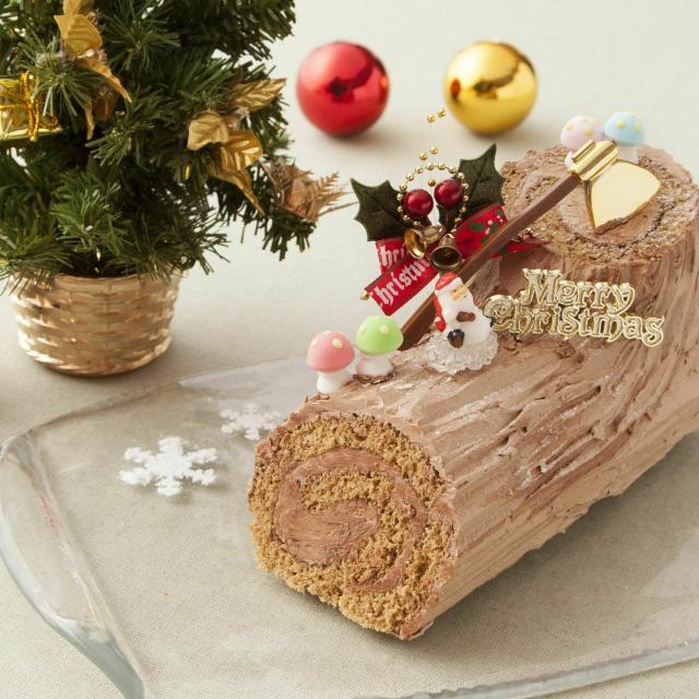 町田調理師専門学校 町調スペシャルイベント〈クリスマススペシャル〉2