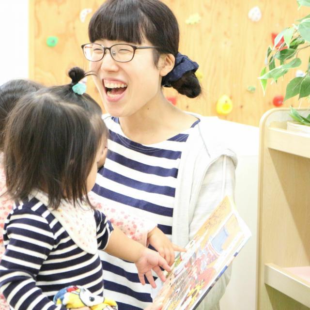 仙台幼児保育専門学校 安定した高い就職率のヒミツを教えます!!2