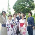 東京ベイカレッジ オンライン学校見学会
