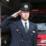 公務員試験に挑む!必勝のヒミツが!【警察・消防コース】の詳細