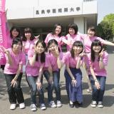 ミニ・オープンキャンパス☆5/18(土)の詳細