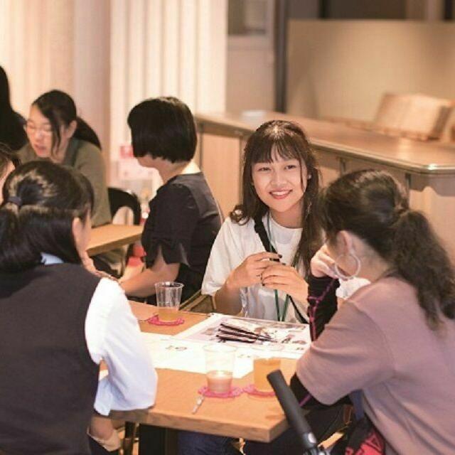千葉商科大学 6/20(日)オープンキャンパス開催3