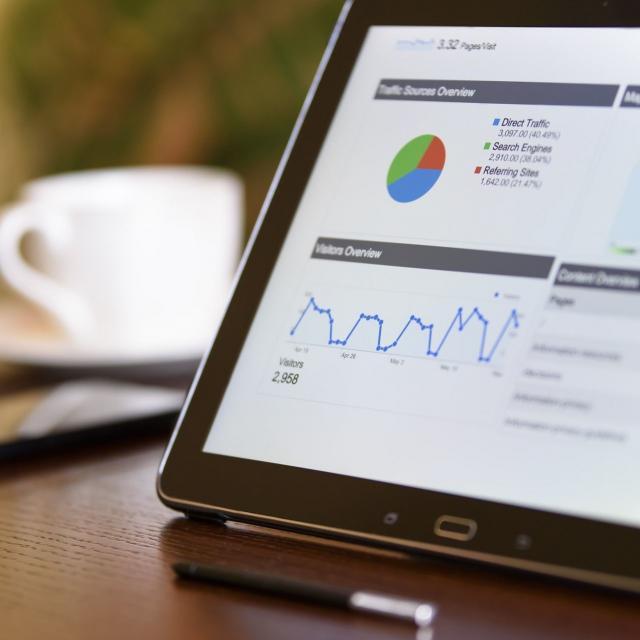YICビジネスアート専門学校 6/2(日)【Web】ビッグデータを活用したマーケティング!1