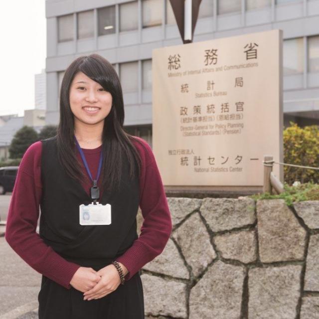 大原法律専門学校 【午前開催】オープンキャンパス☆公務員系☆2