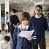 【お仕事をされている方向け】 声優・俳優 進学&学校説明会の詳細