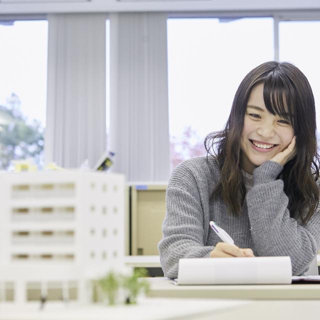 中央工学校OSAKA オープンキャンパス \ 体験授業あり!! /3