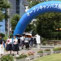 オープンキャンパス2019/純真学園大学