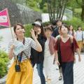 オープンキャンパス2020/京都精華大学