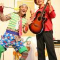 仙台幼児保育専門学校 3/21(日) 限定のオープンキャンパスspecial開催!