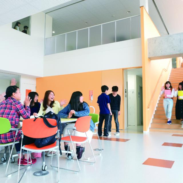 新潟中央短期大学 ★2021年度 オープンキャンパス開催日程★3