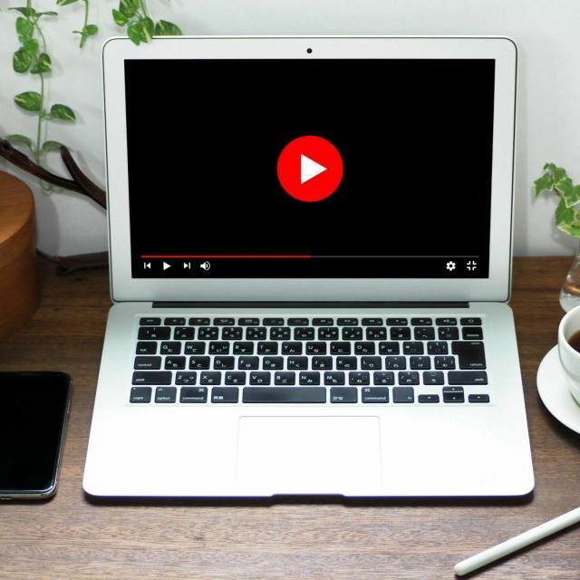 名古屋観光専門学校 【IT観光学科】ITのお仕事紹介+動画作成入門講座1