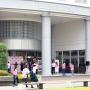 佐野日本大学短期大学