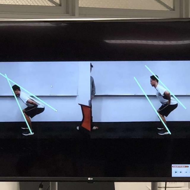 北海道メディカル・スポーツ専門学校 スポーツ分野の今と未来がわかる!メディスポのO.C4