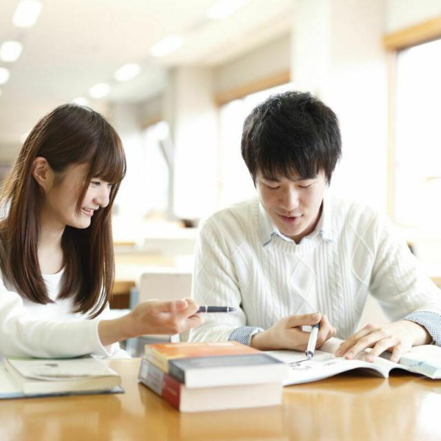 東京情報大学 オンライン進学説明会4