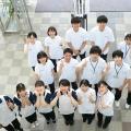 YMCA米子医療福祉専門学校 奨学生入試対策オープンキャンパス
