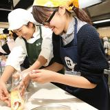 ☆オープンキャンパス・見学説明会のお知らせ☆の詳細