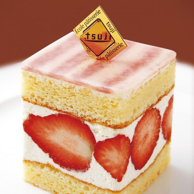 フランス菓子フェア☆&オムレットをつくろう!